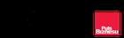 loga-certyfikaty-gazele.small