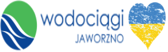 wodociagi.small